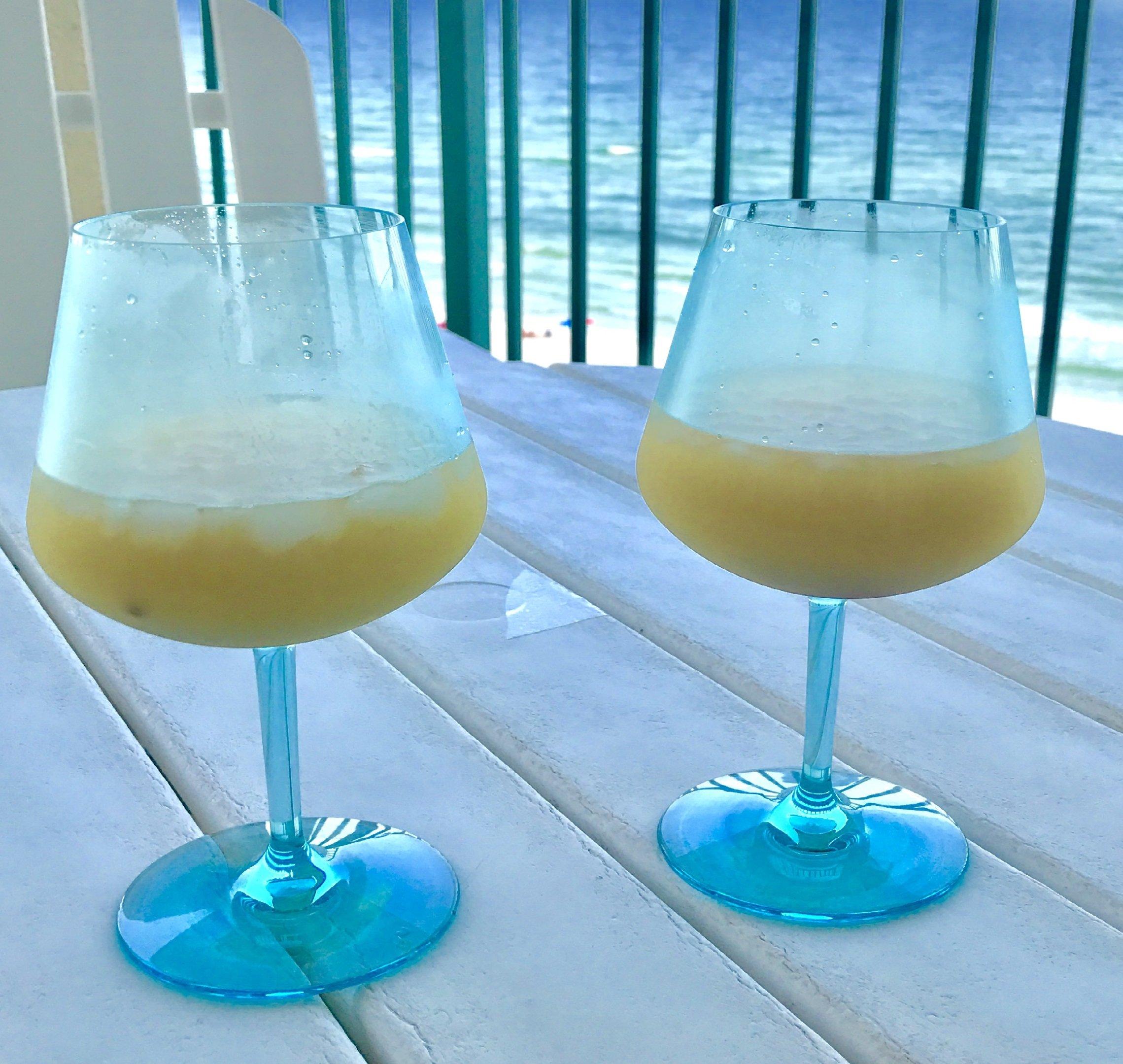 cool drink oceanfront destin condo sandnsol jade east