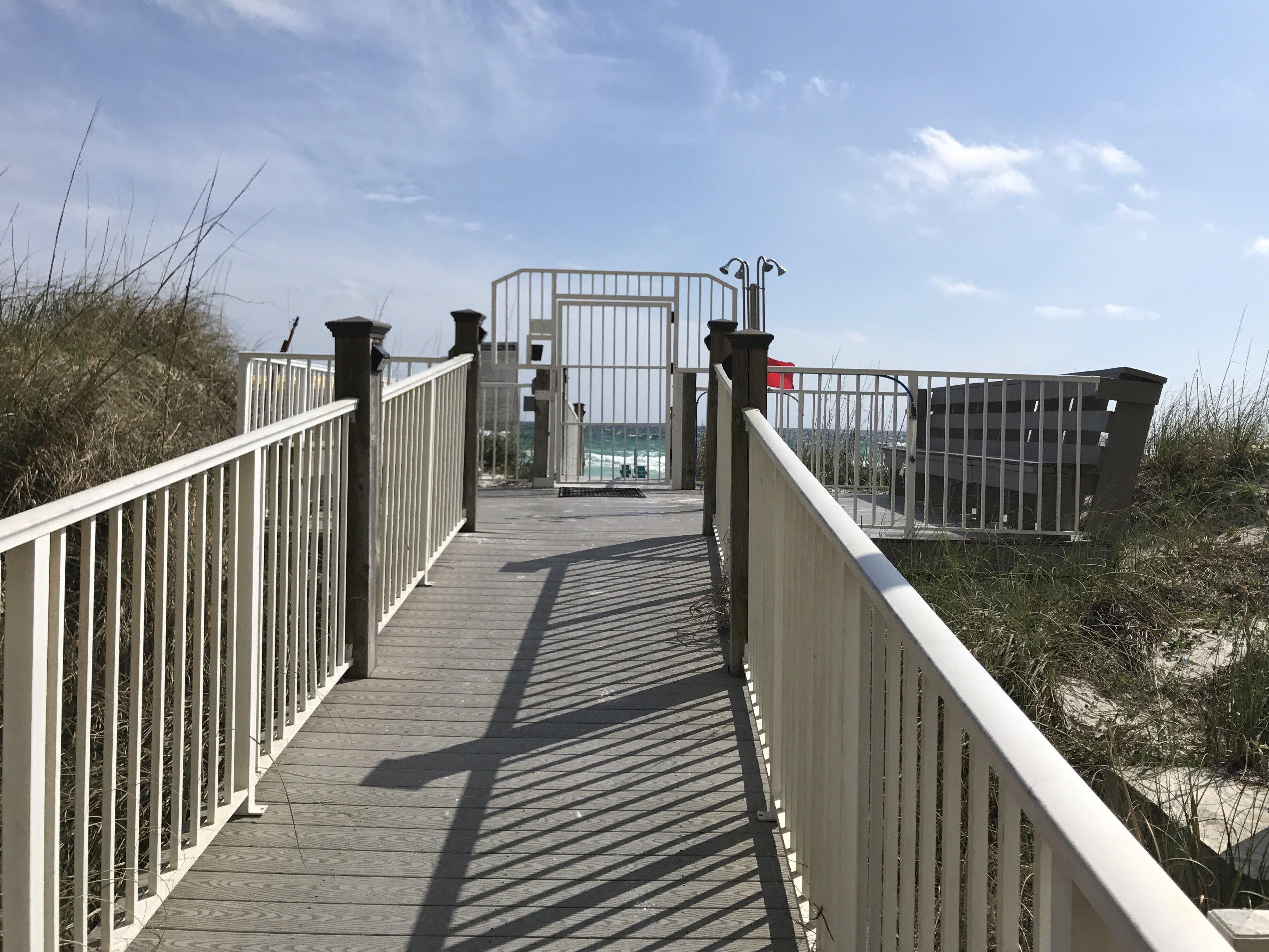 boardwalk at sandnsol destin condo