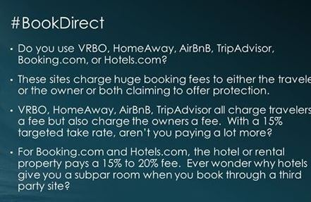 bookdirect promo