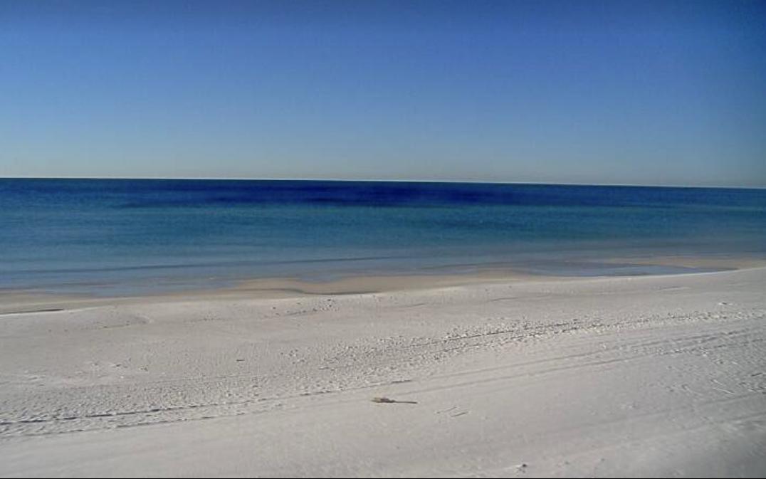 emerald coast blue water sandnsol destin condo