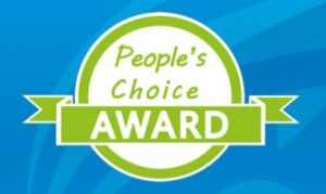 peoples choice gumbo destin