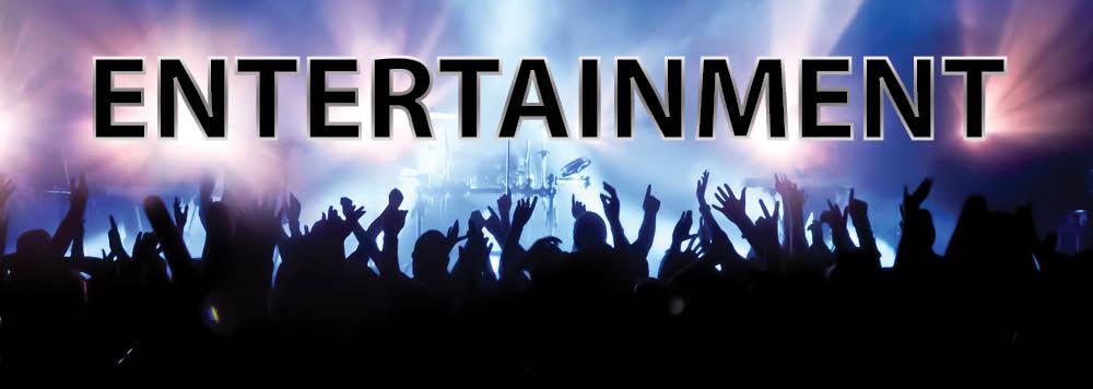 Live entertainment destin in March