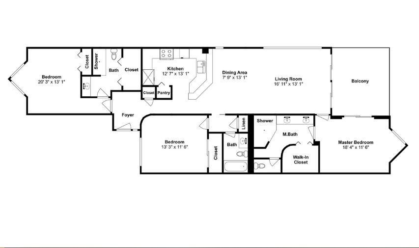 sandnsol floor plan destin